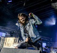 Metal mine Festival 2017 photos & copyrights www.kotylak.pl Rafal Kotylak (24)