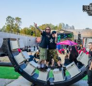 Metal mine Festival 2017 photos & copyrights www.kotylak.pl Rafal Kotylak (33)