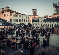 Metal mine Festival 2017 photos & copyrights www.kotylak.pl Rafal Kotylak (34)