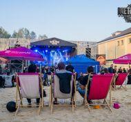 Metal mine Festival 2017 photos & copyrights www.kotylak.pl Rafal Kotylak (35)