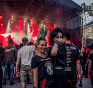 Metal mine Festival 2017 photos & copyrights www.kotylak.pl Rafal Kotylak (41)