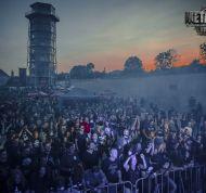 Metal mine Festival 2017 photos & copyrights www.kotylak.pl Rafal Kotylak (44)