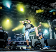 Metal mine Festival 2017 photos & copyrights www.kotylak.pl Rafal Kotylak (5)