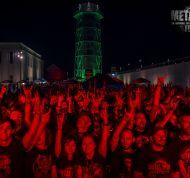 Metal mine Festival 2017 photos & copyrights www.kotylak.pl Rafal Kotylak (60)