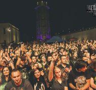 Metal mine Festival 2017 photos & copyrights www.kotylak.pl Rafal Kotylak (63)