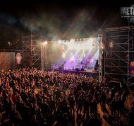 Metal mine Festival 2017 photos & copyrights www.kotylak.pl Rafal Kotylak (64)
