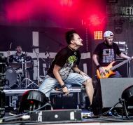 Metal mine Festival 2017 photos & copyrights www.kotylak.pl Rafal Kotylak (7)