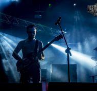 Metal mine Festival 2017 photos & copyrights www.kotylak.pl Rafal Kotylak (79)
