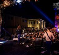 Metal mine Festival 2017 photos & copyrights www.kotylak.pl Rafal Kotylak (85)