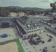 Metal mine Festival 2017 photos & copyrights www.kotylak.pl Rafal Kotylak (1)