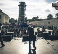 Metal mine Festival 2017 photos & copyrights www.kotylak.pl Rafal Kotylak (12)