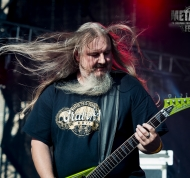 Metal mine Festival 2017 photos & copyrights www.kotylak.pl Rafal Kotylak (14)