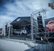 Metal mine Festival 2017 photos & copyrights www.kotylak.pl Rafal Kotylak (2)