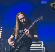 Metal mine Festival 2017 photos & copyrights www.kotylak.pl Rafal Kotylak (20)