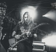 Metal mine Festival 2017 photos & copyrights www.kotylak.pl Rafal Kotylak (21)