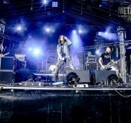 Metal mine Festival 2017 photos & copyrights www.kotylak.pl Rafal Kotylak (23)