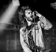 Metal mine Festival 2017 photos & copyrights www.kotylak.pl Rafal Kotylak (25)