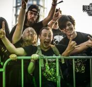 Metal mine Festival 2017 photos & copyrights www.kotylak.pl Rafal Kotylak (27)