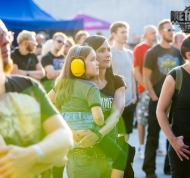 Metal mine Festival 2017 photos & copyrights www.kotylak.pl Rafal Kotylak (28)