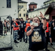 Metal mine Festival 2017 photos & copyrights www.kotylak.pl Rafal Kotylak (3)