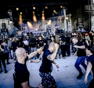 Metal mine Festival 2017 photos & copyrights www.kotylak.pl Rafal Kotylak (30)