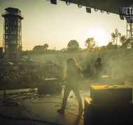 Metal mine Festival 2017 photos & copyrights www.kotylak.pl Rafal Kotylak (31)