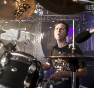 Metal mine Festival 2017 photos & copyrights www.kotylak.pl Rafal Kotylak (32)