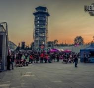 Metal mine Festival 2017 photos & copyrights www.kotylak.pl Rafal Kotylak (36)
