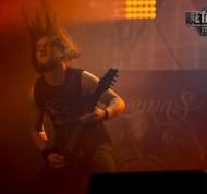 Metal mine Festival 2017 photos & copyrights www.kotylak.pl Rafal Kotylak (38)