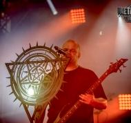 Metal mine Festival 2017 photos & copyrights www.kotylak.pl Rafal Kotylak (39)