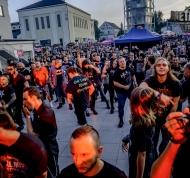 Metal mine Festival 2017 photos & copyrights www.kotylak.pl Rafal Kotylak (40)