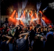Metal mine Festival 2017 photos & copyrights www.kotylak.pl Rafal Kotylak (42)
