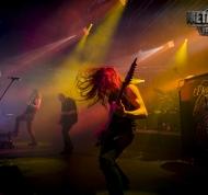 Metal mine Festival 2017 photos & copyrights www.kotylak.pl Rafal Kotylak (45)
