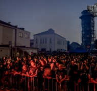 Metal mine Festival 2017 photos & copyrights www.kotylak.pl Rafal Kotylak (46)