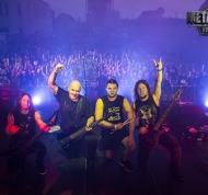 Metal mine Festival 2017 photos & copyrights www.kotylak.pl Rafal Kotylak (47)