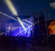 Metal mine Festival 2017 photos & copyrights www.kotylak.pl Rafal Kotylak (53)