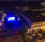 Metal mine Festival 2017 photos & copyrights www.kotylak.pl Rafal Kotylak (54)