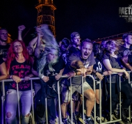 Metal mine Festival 2017 photos & copyrights www.kotylak.pl Rafal Kotylak (57)