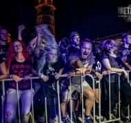 Metal mine Festival 2017 photos & copyrights www.kotylak.pl Rafal Kotylak (57)