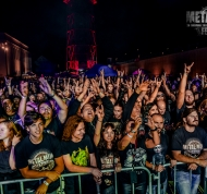 Metal mine Festival 2017 photos & copyrights www.kotylak.pl Rafal Kotylak (58)
