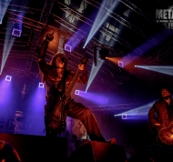 Metal mine Festival 2017 photos & copyrights www.kotylak.pl Rafal Kotylak (59)