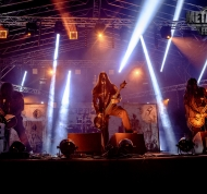 Metal mine Festival 2017 photos & copyrights www.kotylak.pl Rafal Kotylak (62)
