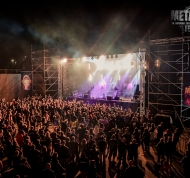 Metal mine Festival 2017 photos & copyrights www.kotylak.pl Rafal Kotylak (64)