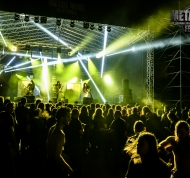 Metal mine Festival 2017 photos & copyrights www.kotylak.pl Rafal Kotylak (65)
