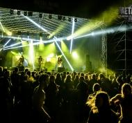 Metal mine Festival 2017 photos & copyrights www.kotylak.pl Rafal Kotylak (65)