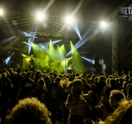 Metal mine Festival 2017 photos & copyrights www.kotylak.pl Rafal Kotylak (66)