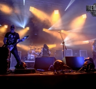 Metal mine Festival 2017 photos & copyrights www.kotylak.pl Rafal Kotylak (67)