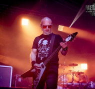 Metal mine Festival 2017 photos & copyrights www.kotylak.pl Rafal Kotylak (68)