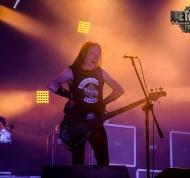 Metal mine Festival 2017 photos & copyrights www.kotylak.pl Rafal Kotylak (69)