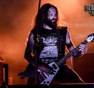 Metal mine Festival 2017 photos & copyrights www.kotylak.pl Rafal Kotylak (71)
